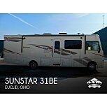 2017 Winnebago Sunstar for sale 300285460