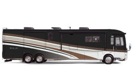 2017 Winnebago Tour 42QD specifications