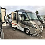 2017 Winnebago Via for sale 300222190