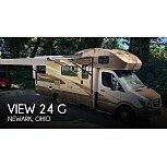 2017 Winnebago View for sale 300256043