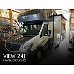 2017 Winnebago View for sale 300287815