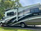 2017 Winnebago View 24G for sale 300303948
