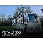 2017 Winnebago Vista for sale 300221557
