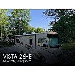2017 Winnebago Vista for sale 300246440