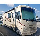 2017 Winnebago Vista for sale 300257694