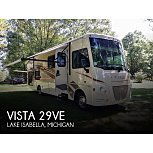 2017 Winnebago Vista for sale 300259204