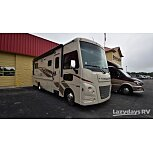 2017 Winnebago Vista 35F for sale 300273109