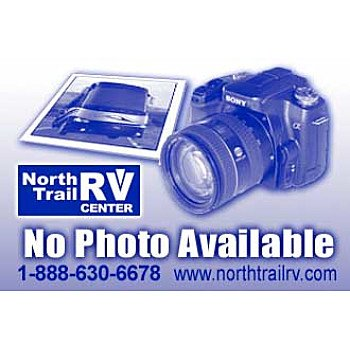2017 Winnebago Vista for sale 300281175