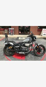 2017 Yamaha Bolt for sale 200791180