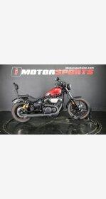 2017 Yamaha Bolt for sale 200972511