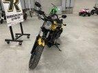 2017 Yamaha Bolt for sale 201158986