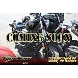2017 Yamaha Bolt for sale 201184178
