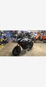 2017 Yamaha FJ-09 for sale 200473667
