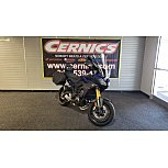 2017 Yamaha FJ-09 for sale 200584950