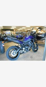 2017 Yamaha FJ-09 for sale 200618798