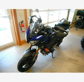 2017 Yamaha FJ-09 for sale 200618934