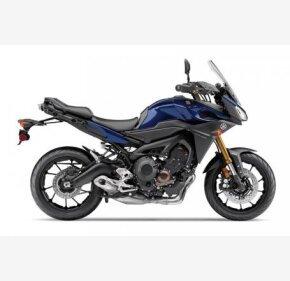 2017 Yamaha FJ-09 for sale 200619359