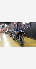 2017 Yamaha FJ-09 for sale 200714199