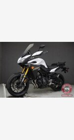 2017 Yamaha FJ-09 for sale 200969334
