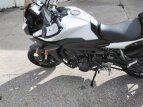 2017 Yamaha FJ-09 for sale 200989728