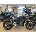 2017 Yamaha FJ-09 for sale 201011870