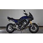 2017 Yamaha FJ-09 for sale 201123630