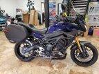 2017 Yamaha FJ-09 for sale 201161023