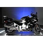 2017 Yamaha FJR1300 for sale 201183255