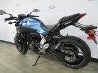 2017 Yamaha FZ-07 for sale 201061189