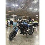 2017 Yamaha FZ-07 for sale 201112558