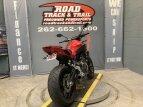 2017 Yamaha FZ-07 for sale 201160529