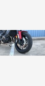 2017 Yamaha FZ-09 for sale 200796239