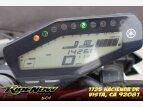 2017 Yamaha FZ-09 for sale 201158969