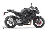 2017 Yamaha FZ-10 for sale 200363766