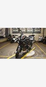 2017 Yamaha FZ-10 for sale 200691670