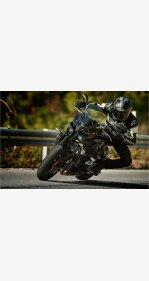 2017 Yamaha FZ-10 for sale 200768957