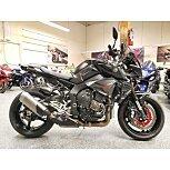 2017 Yamaha FZ-10 for sale 200917984