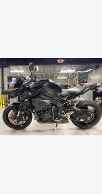 2017 Yamaha FZ-10 for sale 200948918