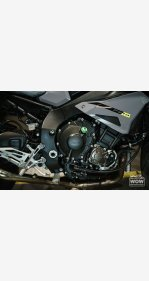 2017 Yamaha FZ-10 for sale 201009622