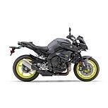 2017 Yamaha FZ-10 for sale 201038302