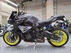 2017 Yamaha FZ-10 for sale 201041118