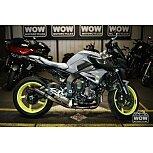 2017 Yamaha FZ-10 for sale 201069287