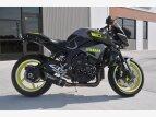 2017 Yamaha FZ-10 for sale 201148231