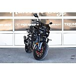 2017 Yamaha FZ-10 for sale 201167213