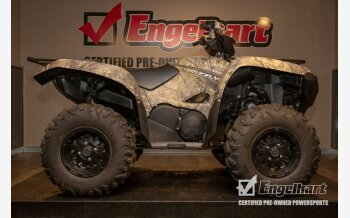 Atv For Sale >> Atvs For Sale Motorcycles On Autotrader