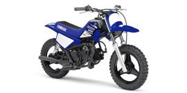 2017 Yamaha PW50 50 specifications