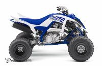 2017 Yamaha Raptor 700R for sale 200489346