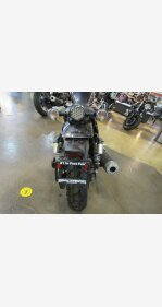 2017 Yamaha SCR950 for sale 200745141