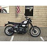 2017 Yamaha SCR950 for sale 200796983