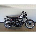 2017 Yamaha SCR950 for sale 200860351